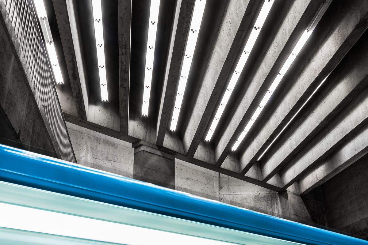 Photography_Metro_ChrisForsyth_04