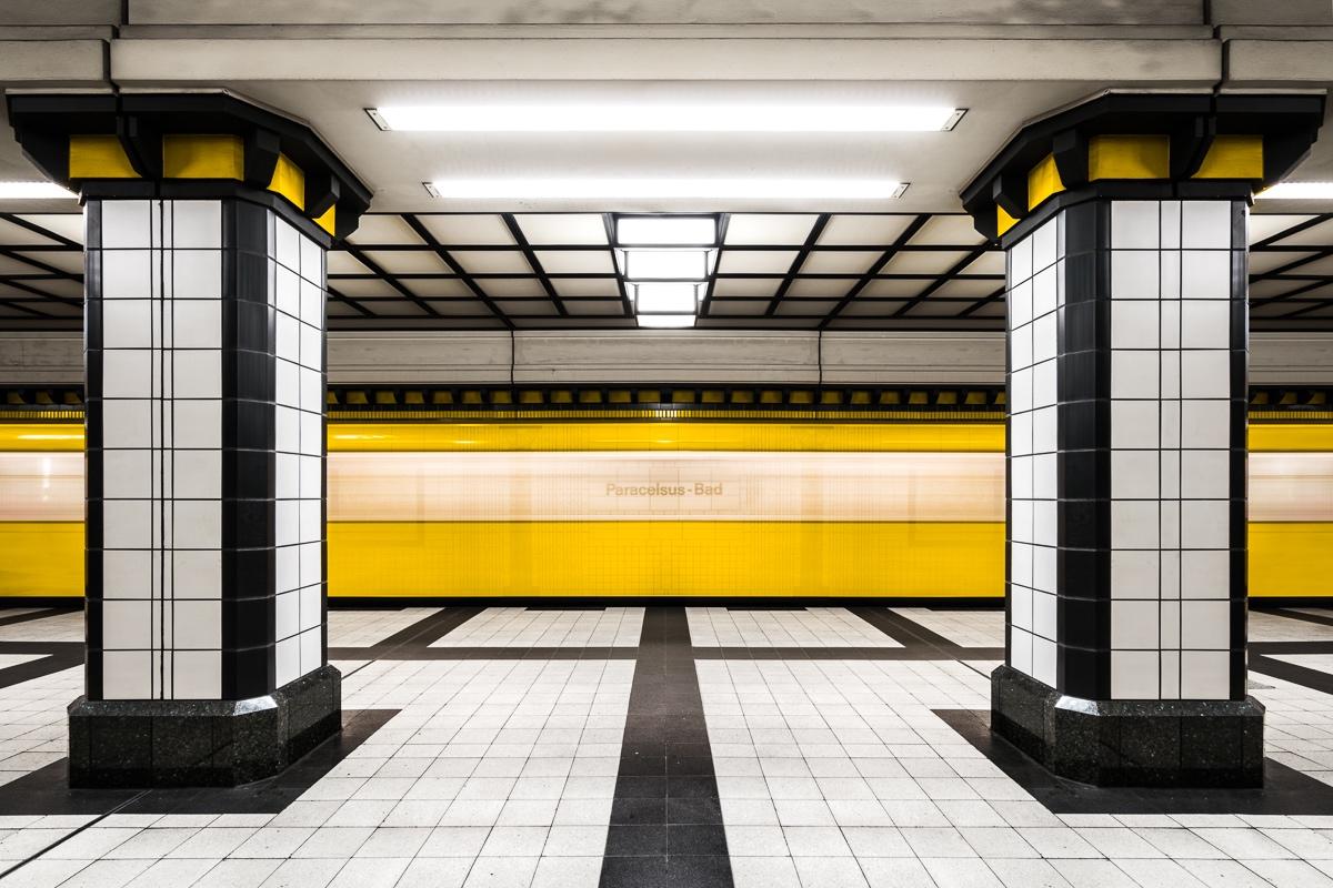 Photography_Metro_ChrisForsyth_12