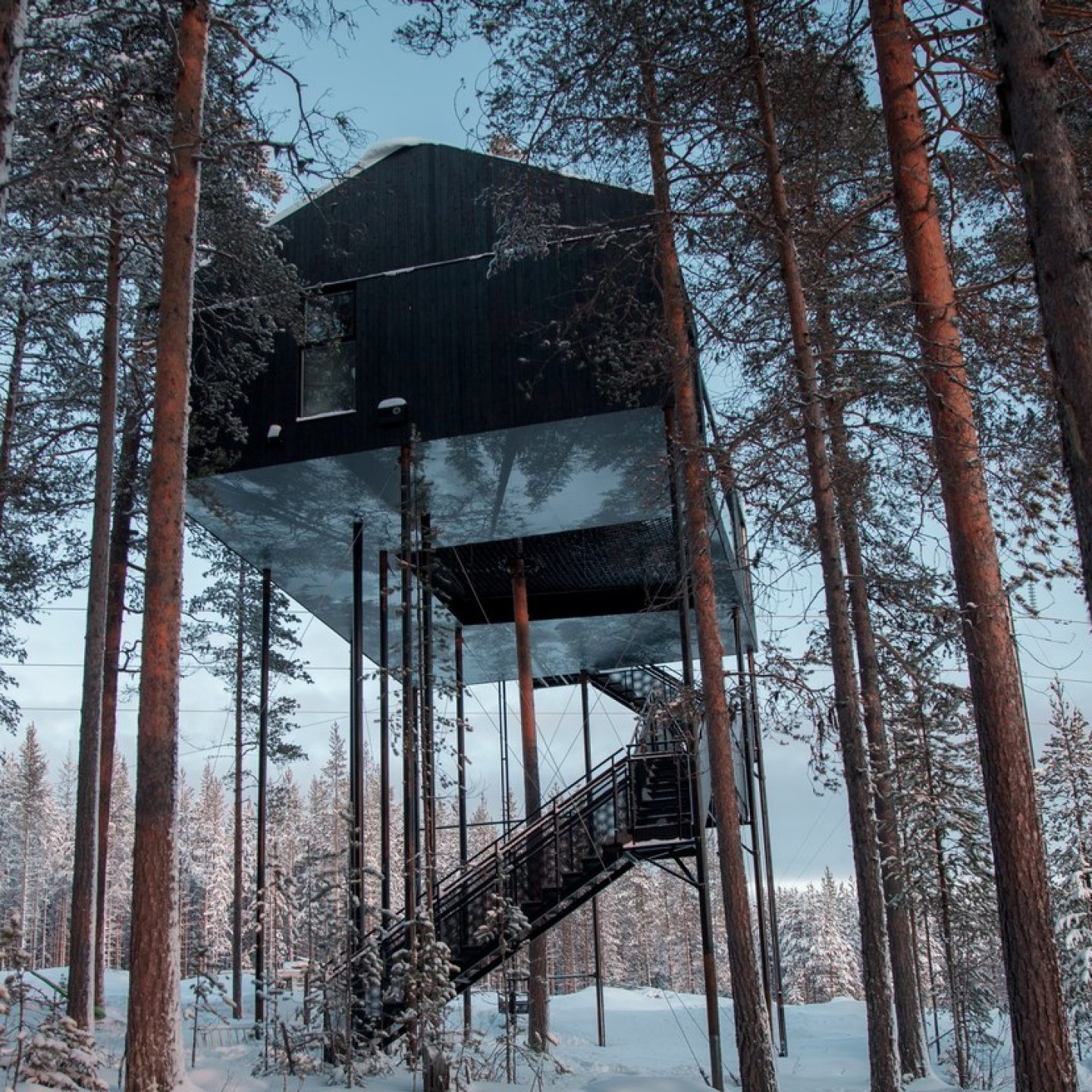 Snøhetta_Architecture_Places (1)