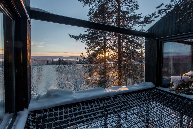 Snøhetta_Architecture_Places (15)