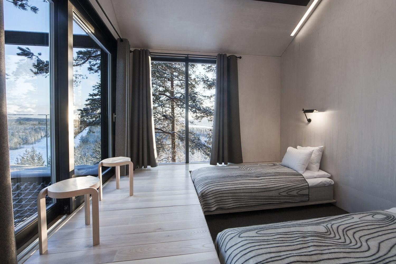 Snøhetta_Architecture_Places (2)