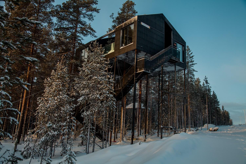 Snøhetta_Architecture_Places (3)