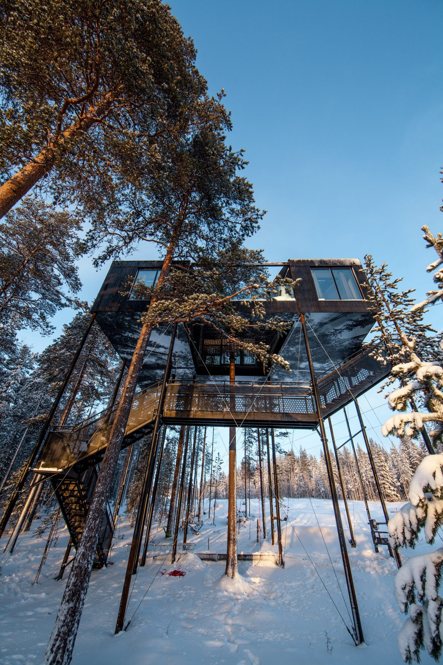 Snøhetta_Architecture_Places (7)