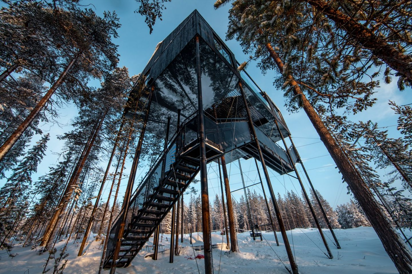 Snøhetta_Architecture_Places (8)