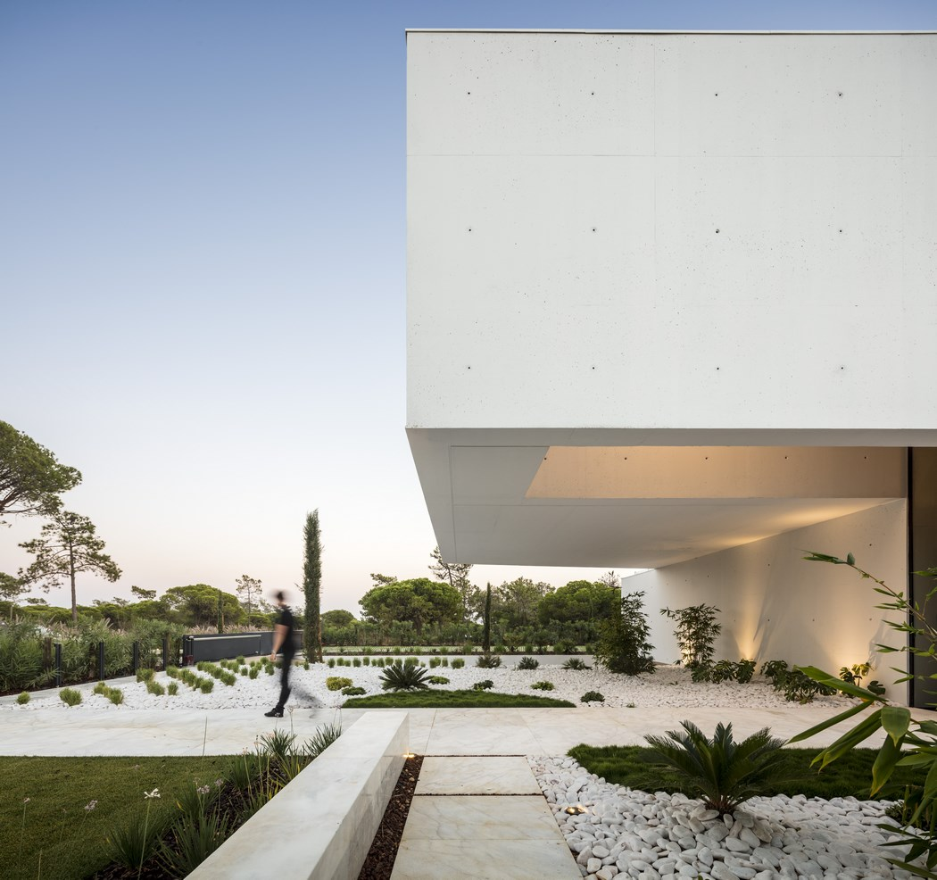 visioarq_arquitectos_architecture-10