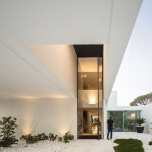 visioarq_arquitectos_architecture-11