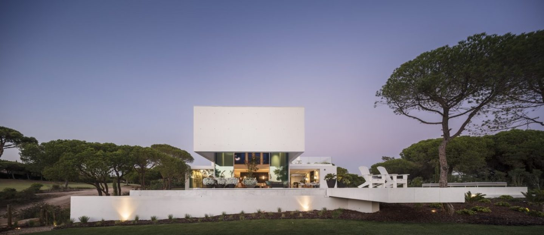 visioarq_arquitectos_architecture-12