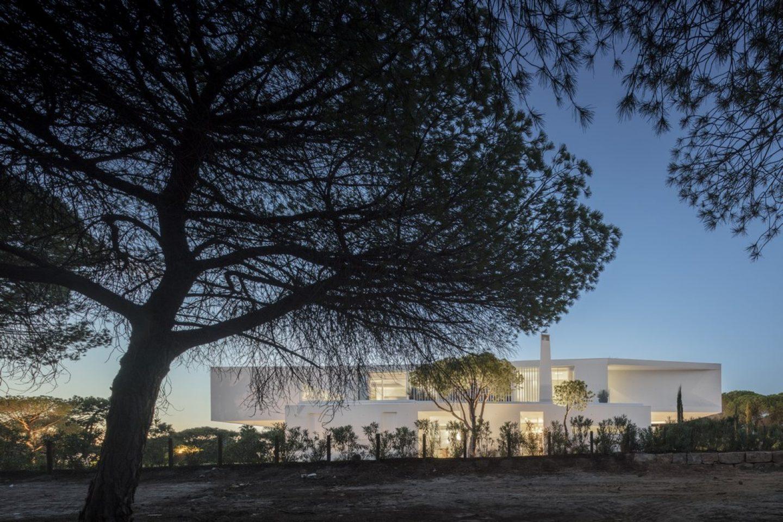 visioarq_arquitectos_architecture-14