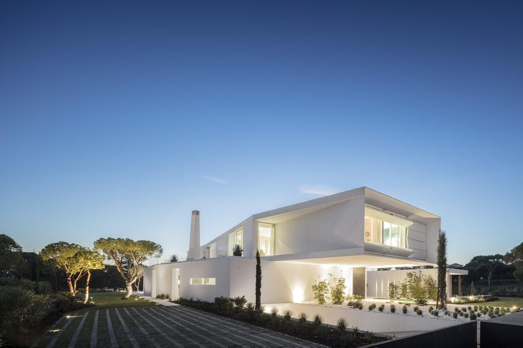 visioarq_arquitectos_architecture-15