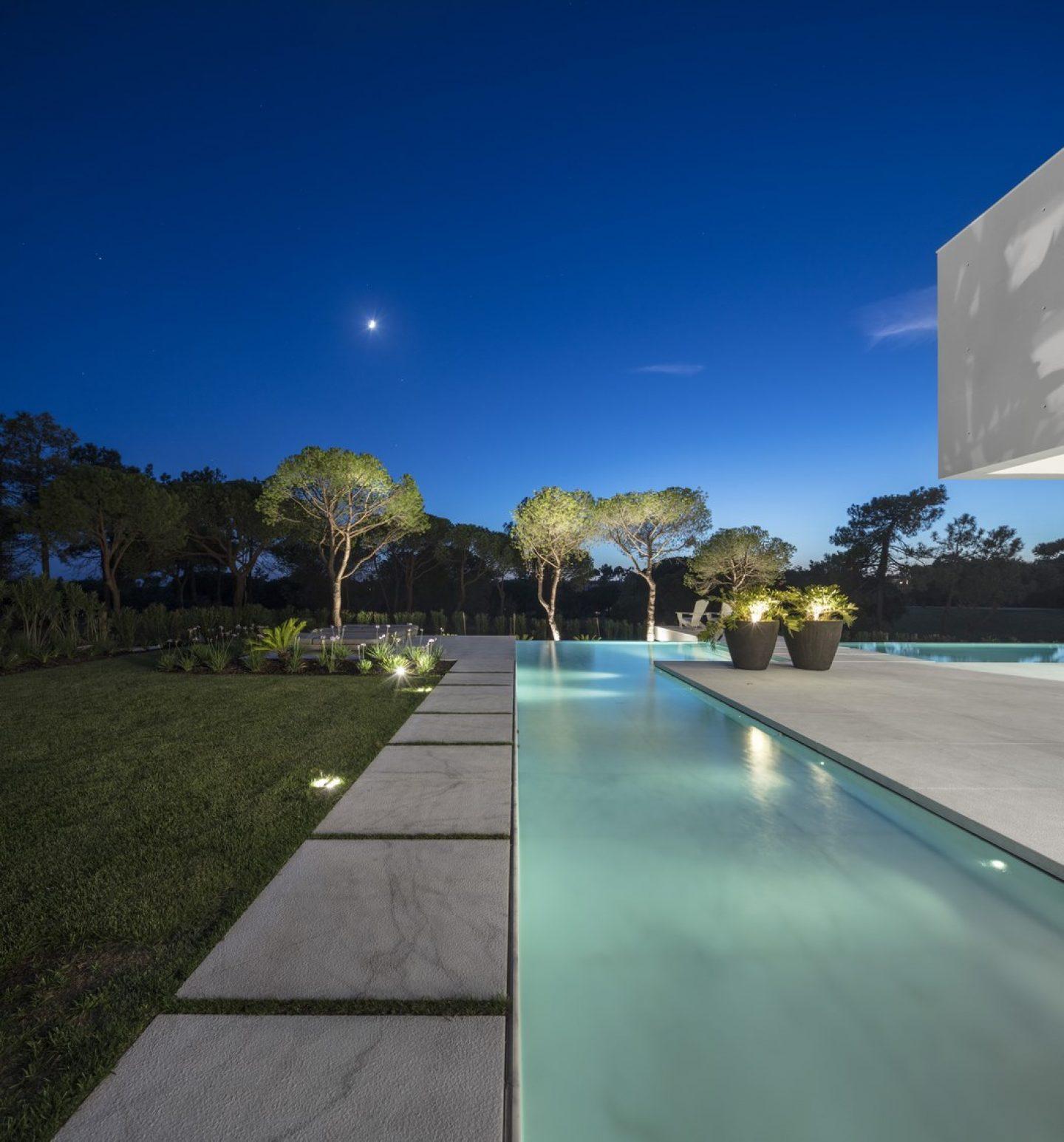 visioarq_arquitectos_architecture-17