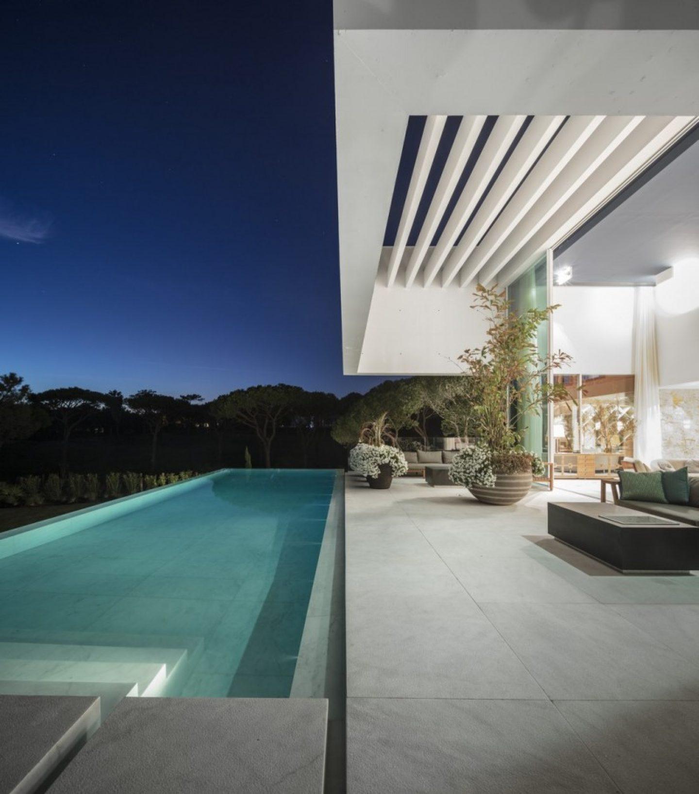visioarq_arquitectos_architecture-18