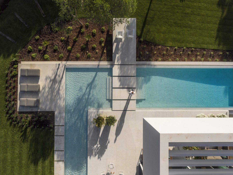 visioarq_arquitectos_architecture-3
