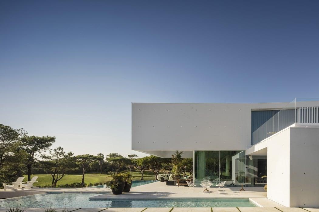 visioarq_arquitectos_architecture-4