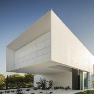 visioarq_arquitectos_architecture-5