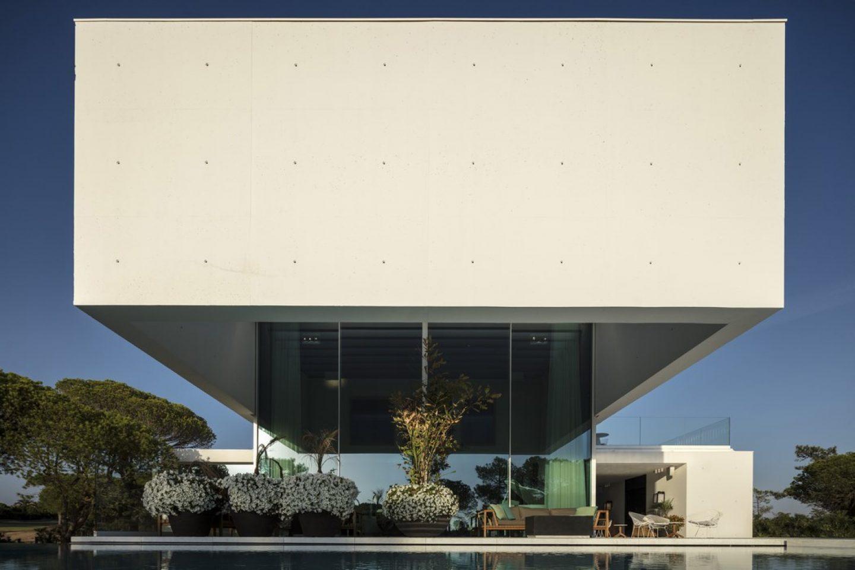 visioarq_arquitectos_architecture-6