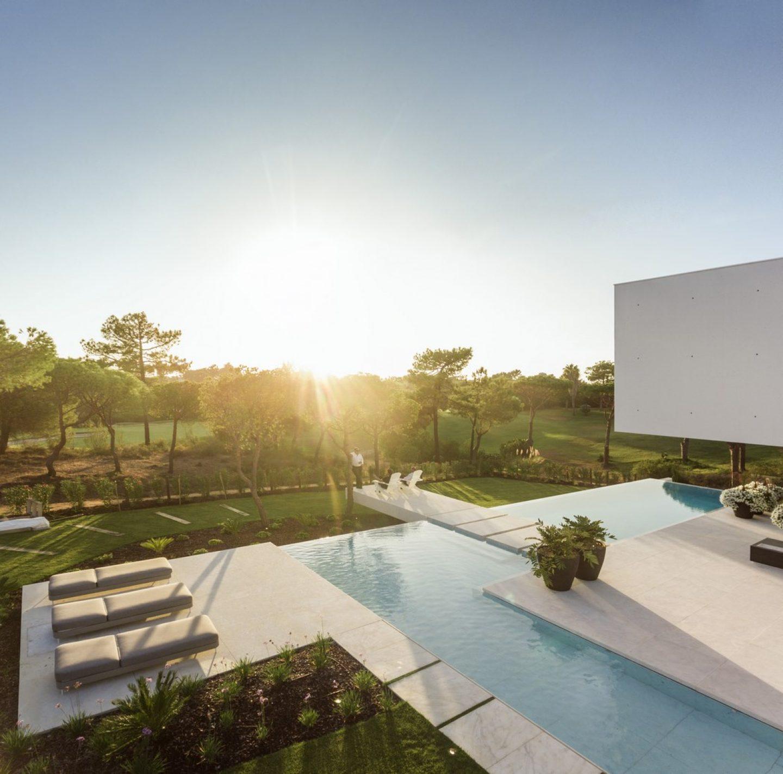 visioarq_arquitectos_architecture-7
