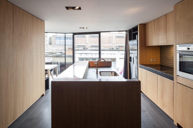 Architecture_AbeelHouse_StevenVandenborre_MiassArchitecture_07
