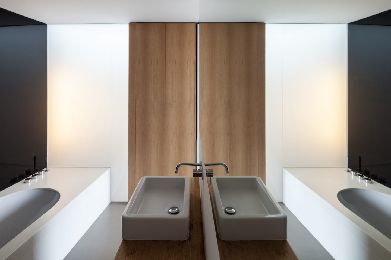 Architecture_AbeelHouse_StevenVandenborre_MiassArchitecture_13