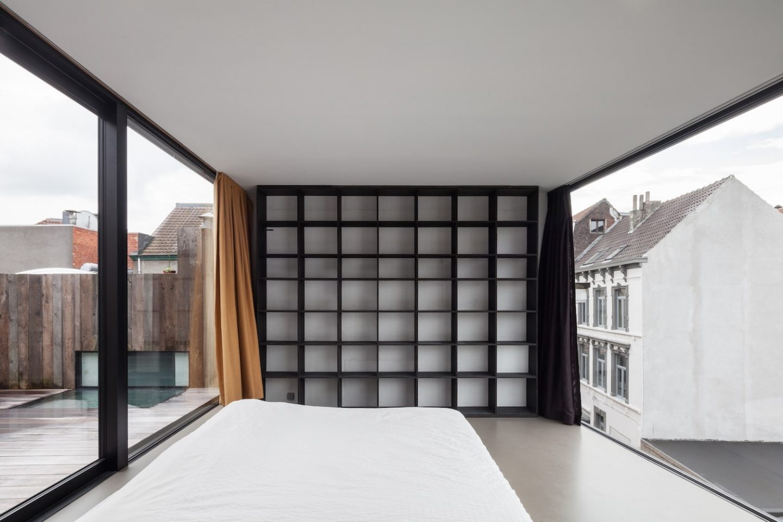 Architecture_AbeelHouse_StevenVandenborre_MiassArchitecture_19