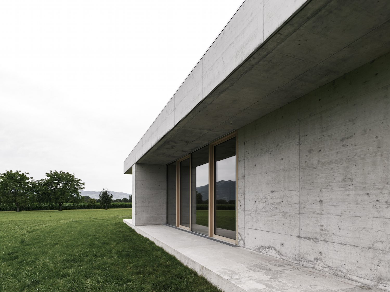 Architecture_GrissEquineVeterinaryPractice_Marte.MarteArchitects_04