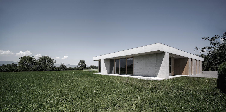 Architecture_GrissEquineVeterinaryPractice_Marte.MarteArchitects_05