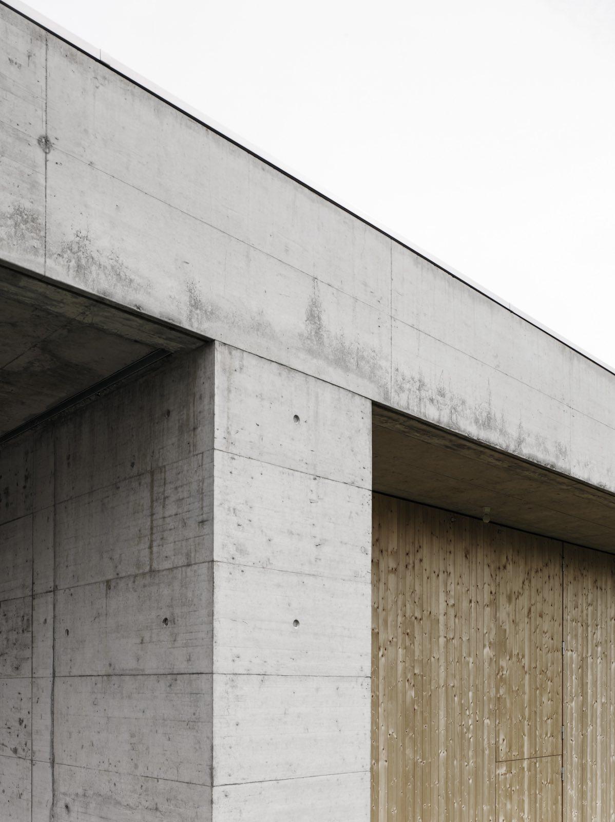 Architecture_GrissEquineVeterinaryPractice_Marte.MarteArchitects_08