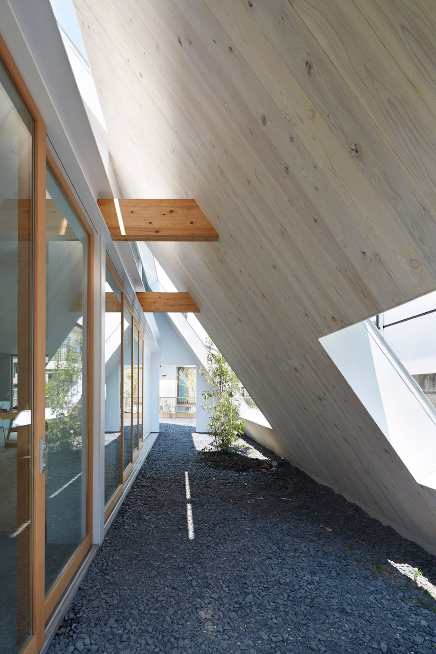Architecture_House_Utsunomiya_Suppos_Design Office2