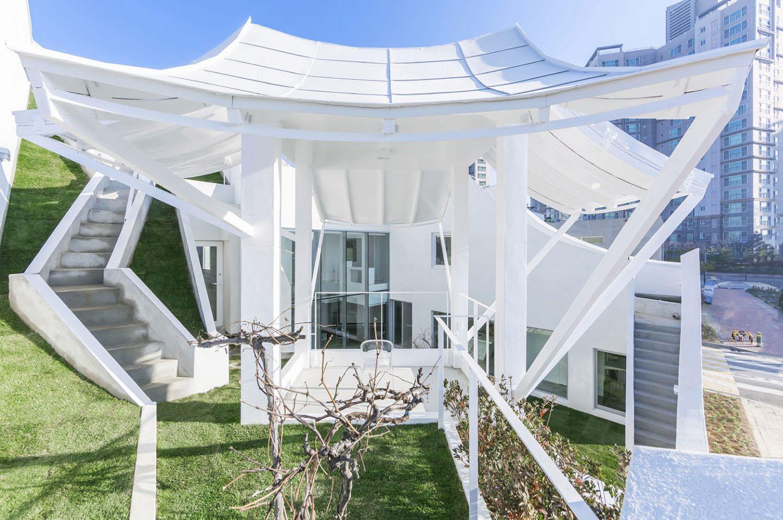 Architecture_SergioPirrone_Pilotshouse