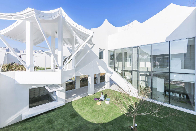 Architecture_SergioPirrone_Pilotshouse_2