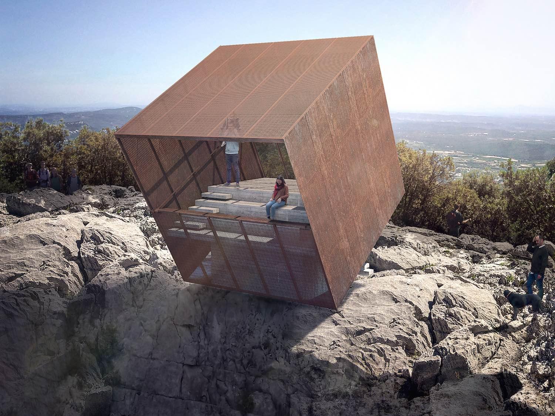 Architecture_Tip-Box_Montpellier_Christophe_Benichou_1