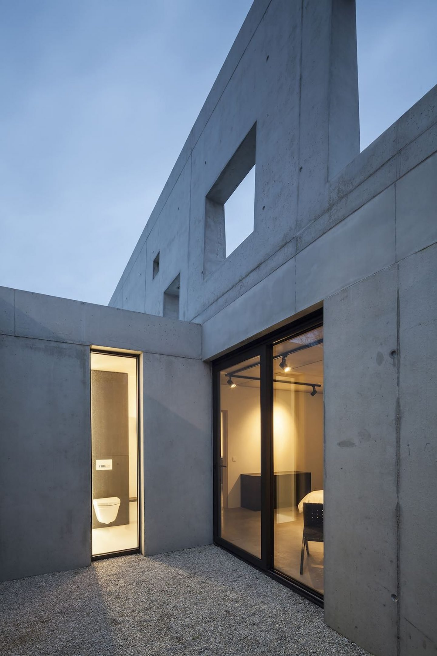 Architecture_VillaCD_OOA_Office_O_Architects_02