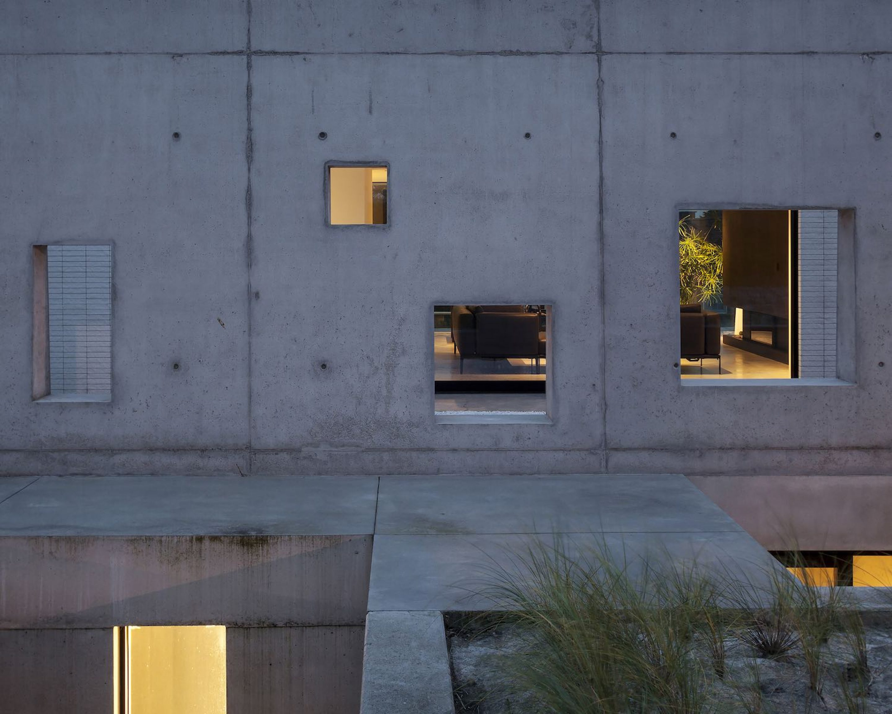 Architecture_VillaCD_OOA_Office_O_Architects_04