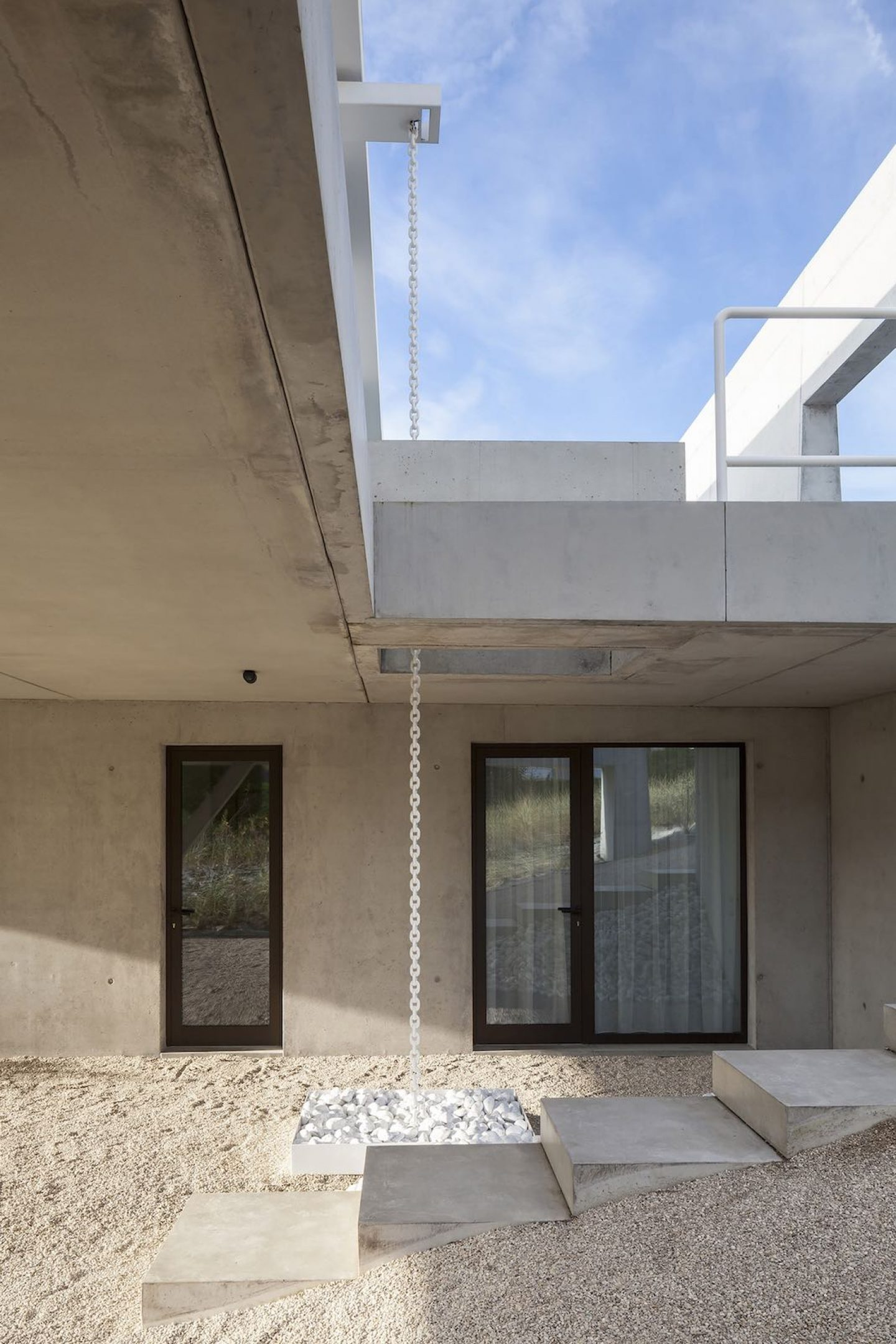 Architecture_VillaCD_OOA_Office_O_Architects_05
