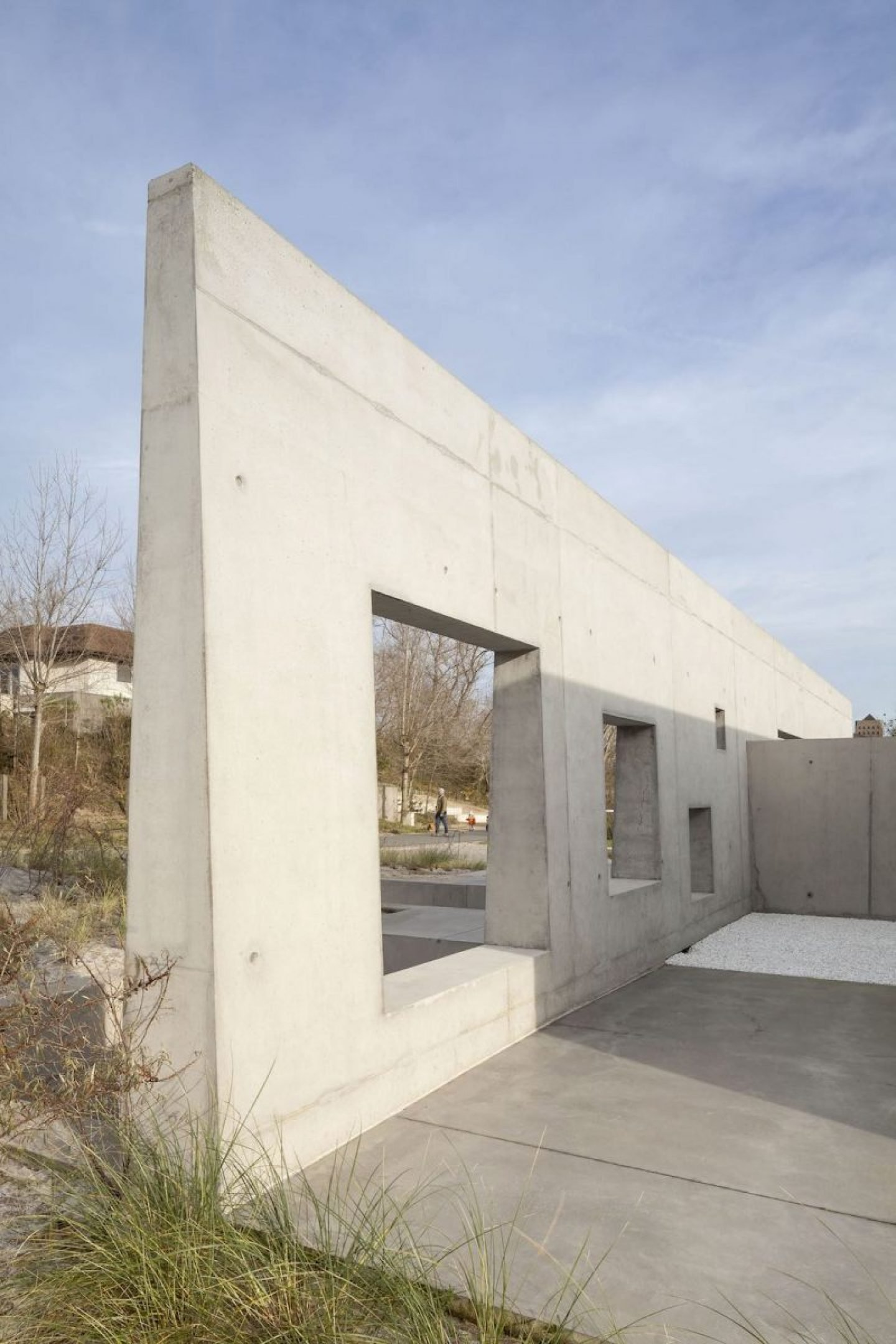 Architecture_VillaCD_OOA_Office_O_Architects_06