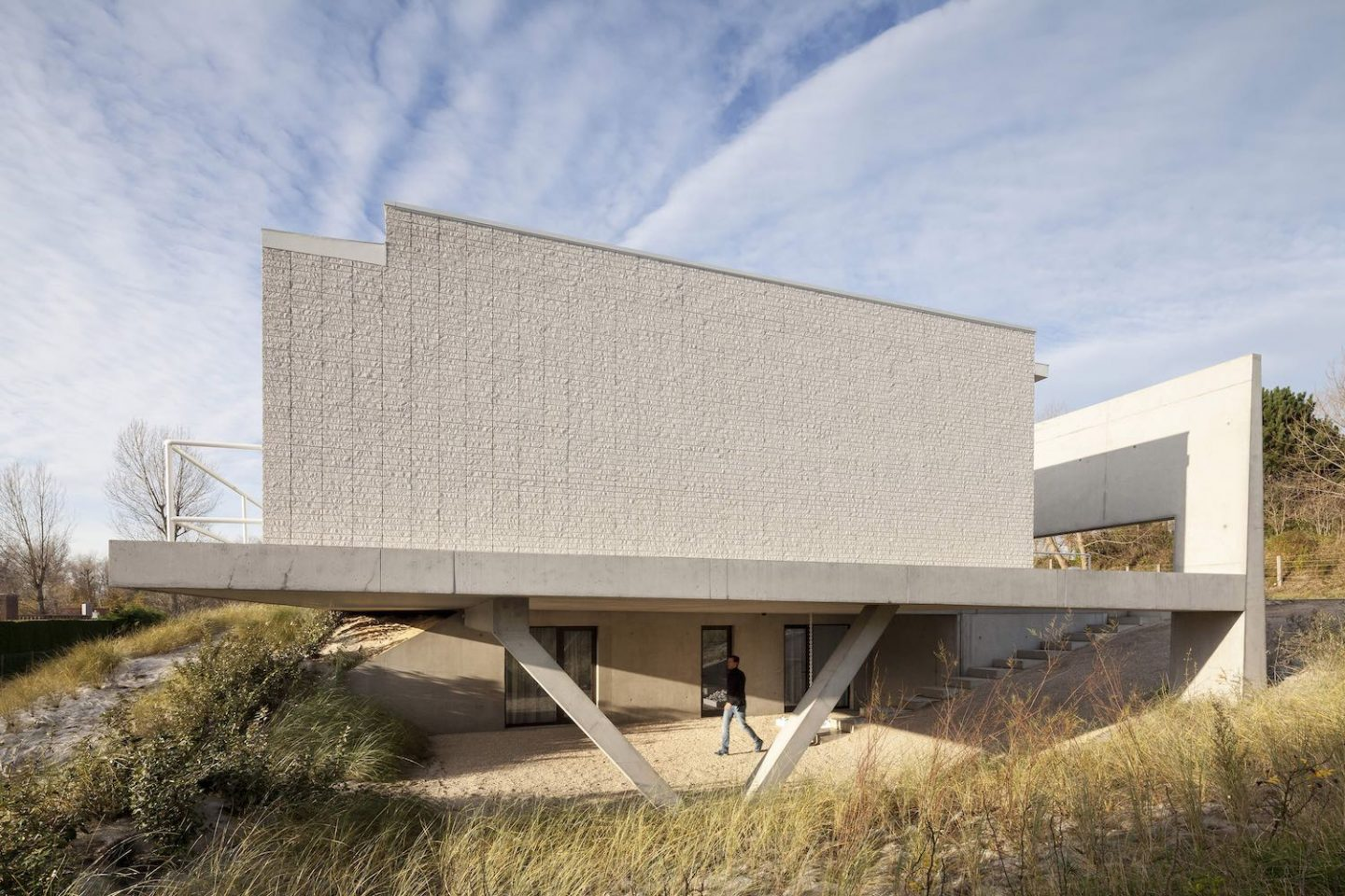 Architecture_VillaCD_OOA_Office_O_Architects_08