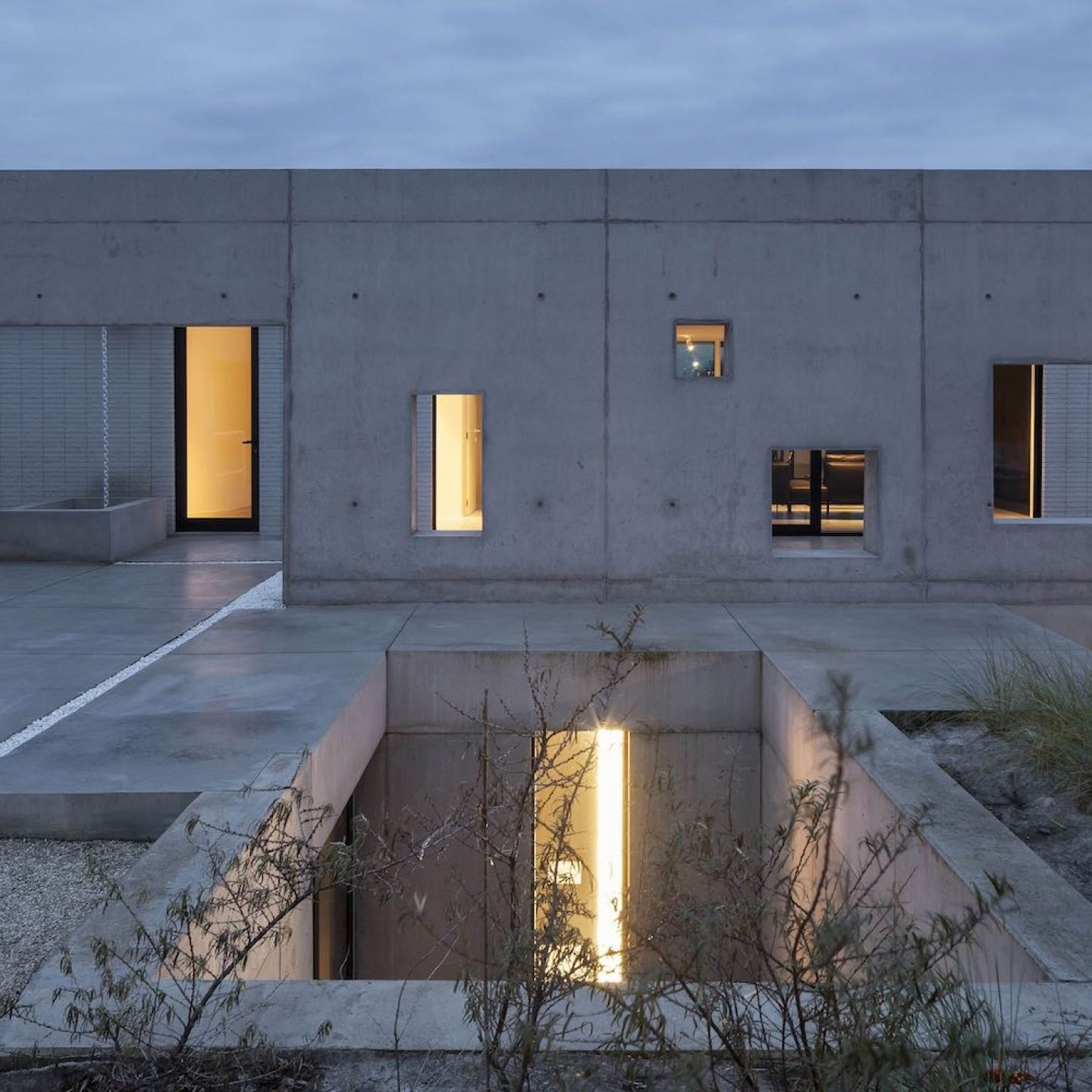 Architecture_VillaCD_OOA_Office_O_Architects_10