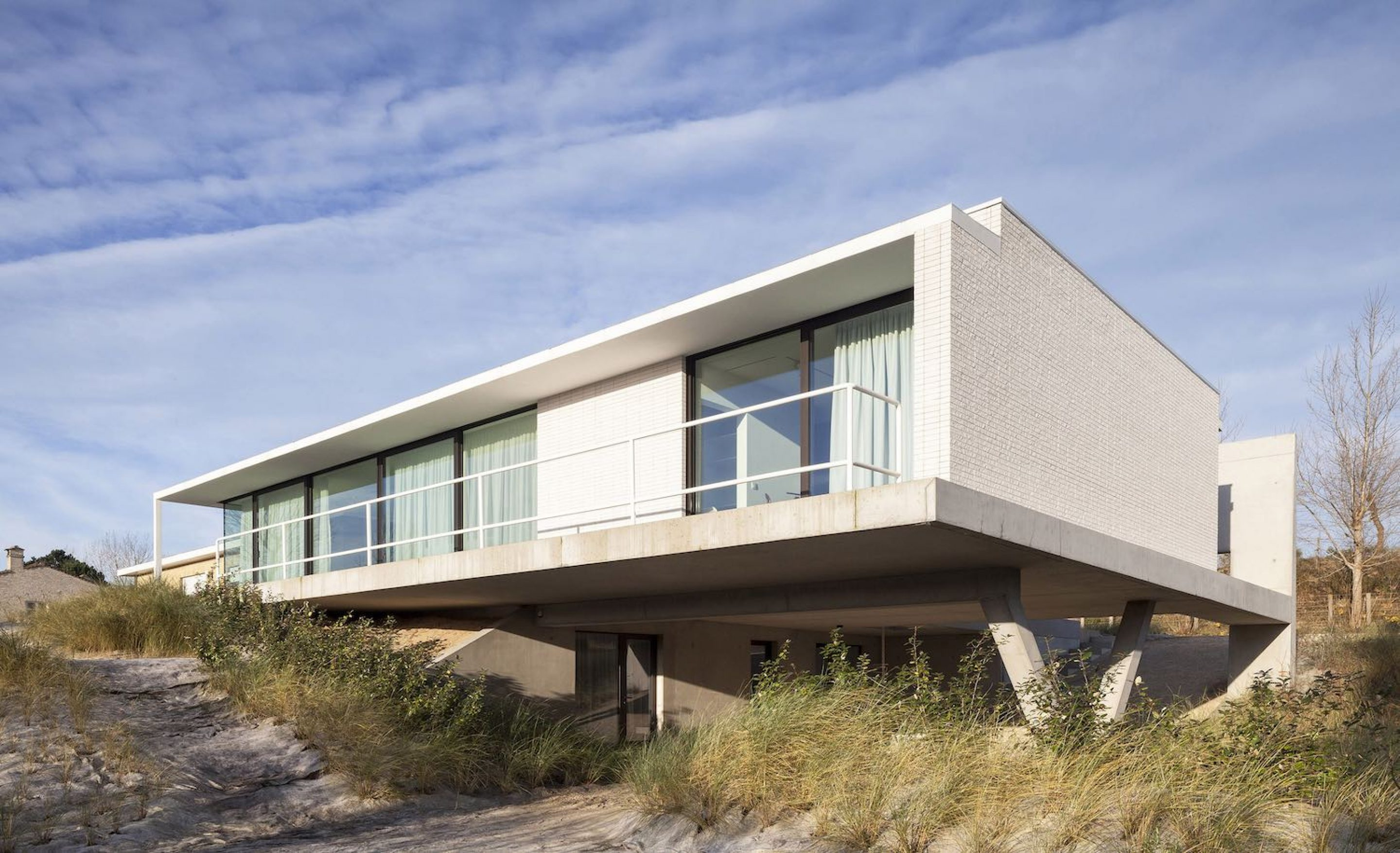 Architecture_VillaCD_OOA_Office_O_Architects_11