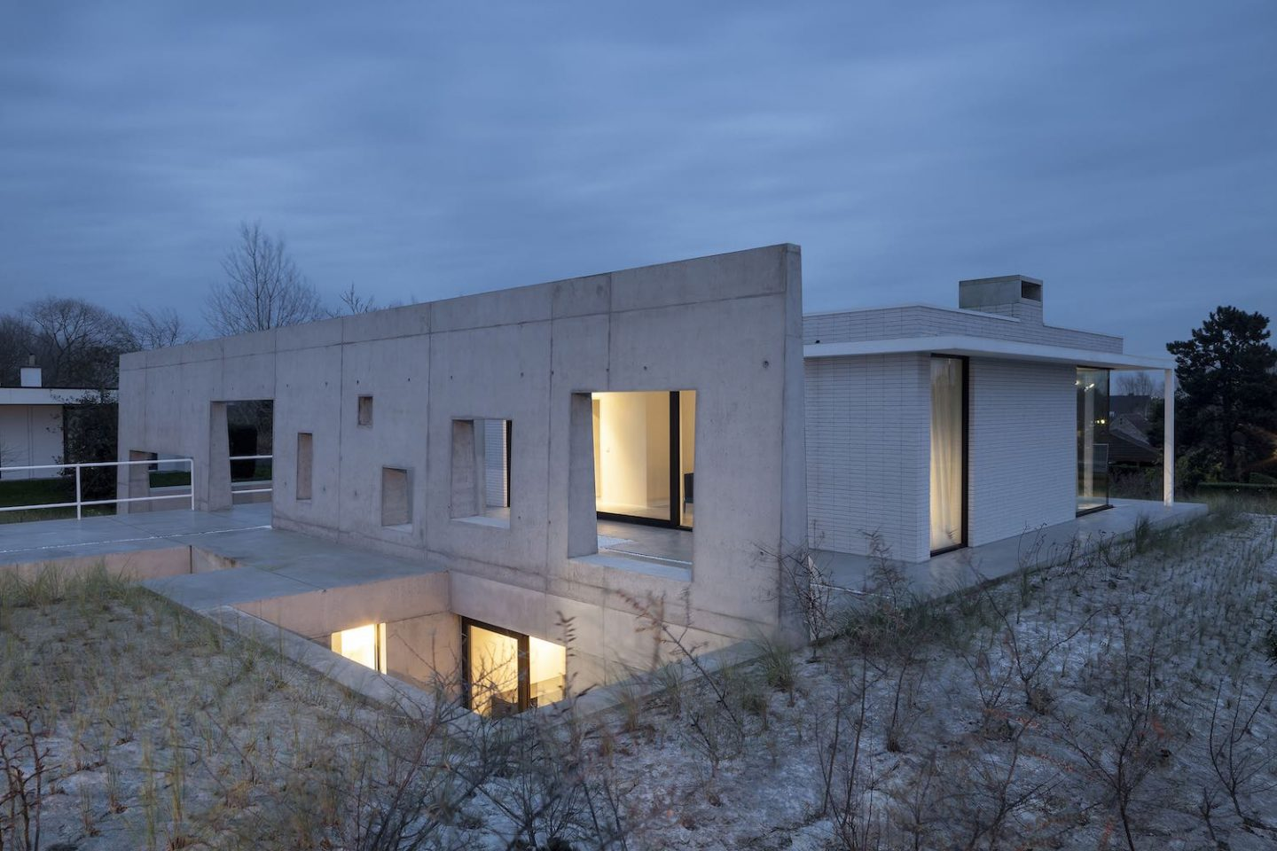 Architecture_VillaCD_OOA_Office_O_Architects_14