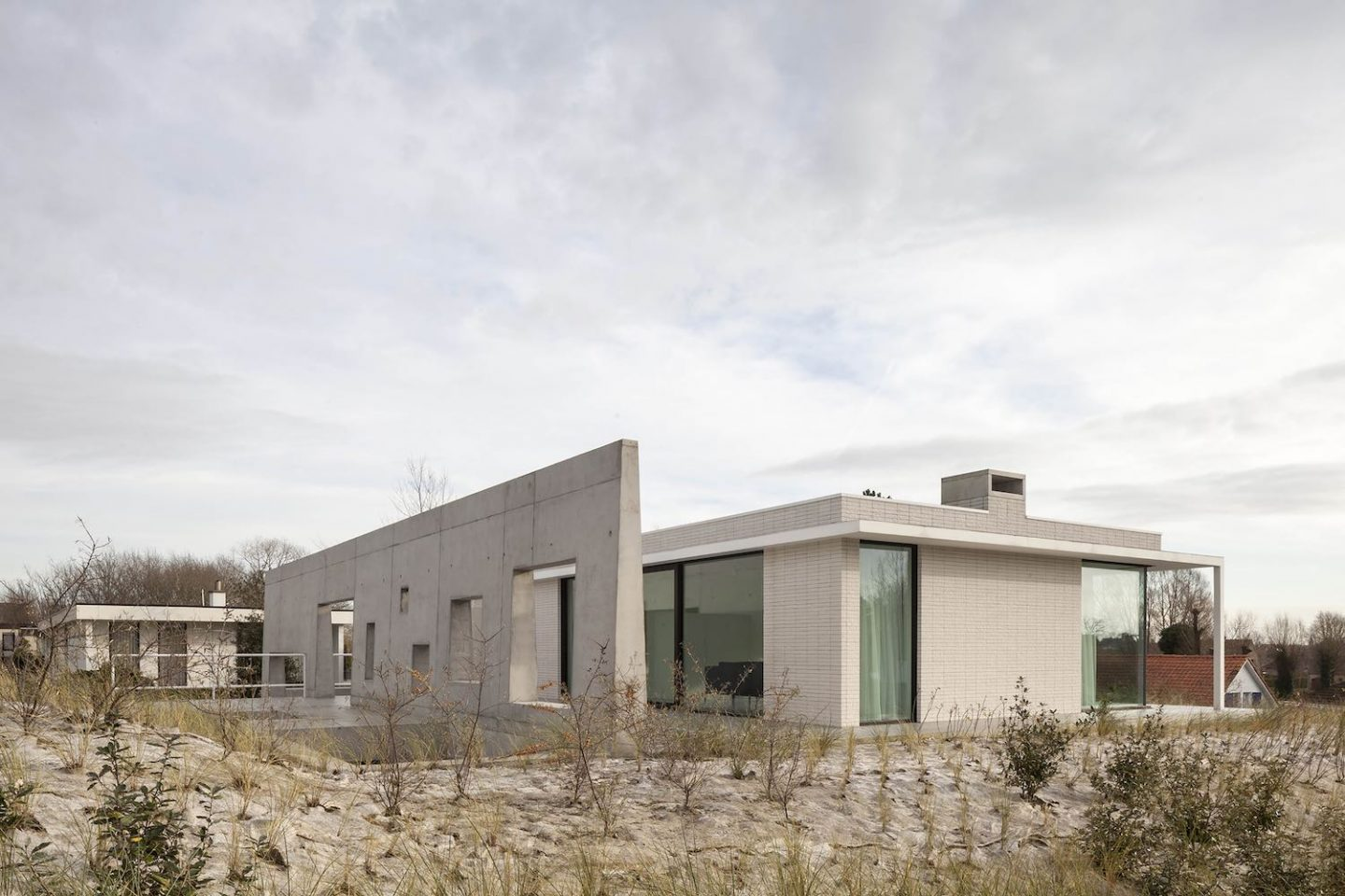 Architecture_VillaCD_OOA_Office_O_Architects_15