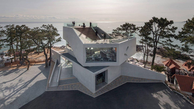 Architecture_idmm (1)