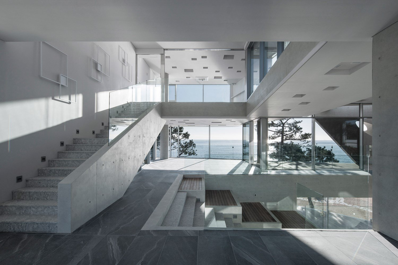 Architecture_idmm (6)
