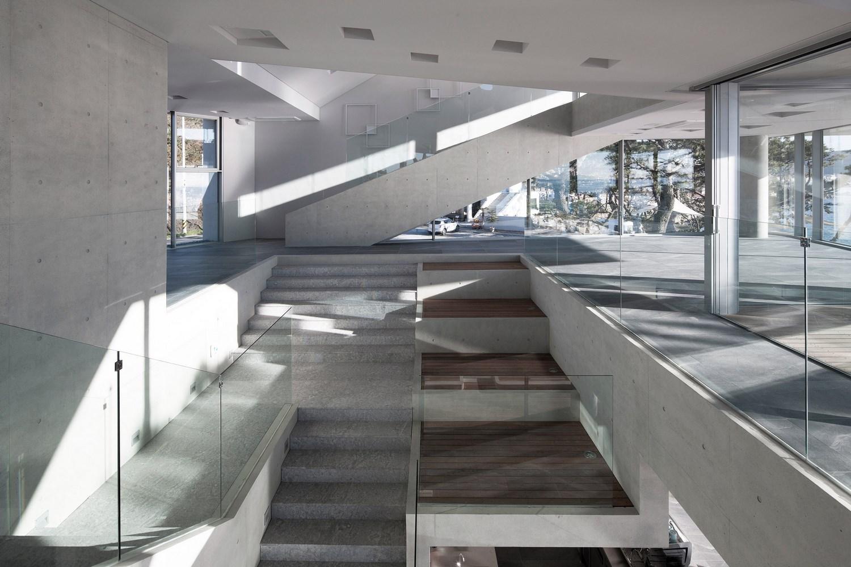 Architecture_idmm (7)