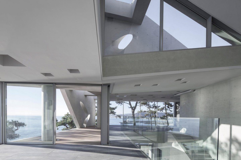 Architecture_idmm (8)