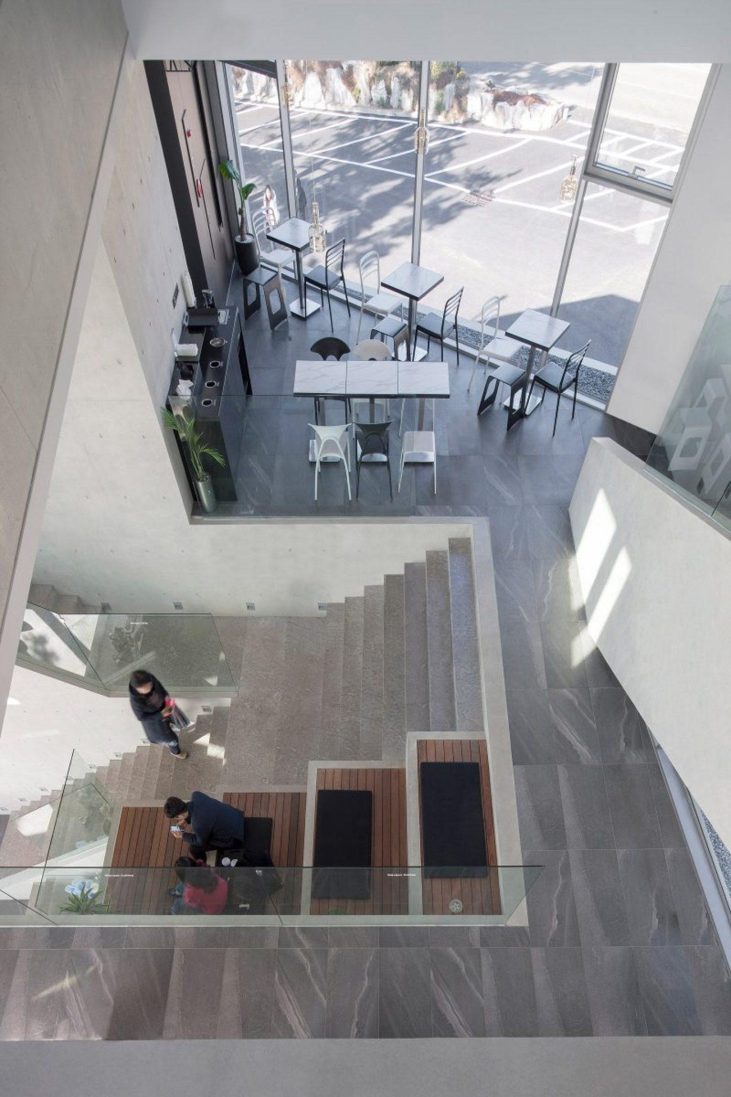 Architecture_idmm (9)