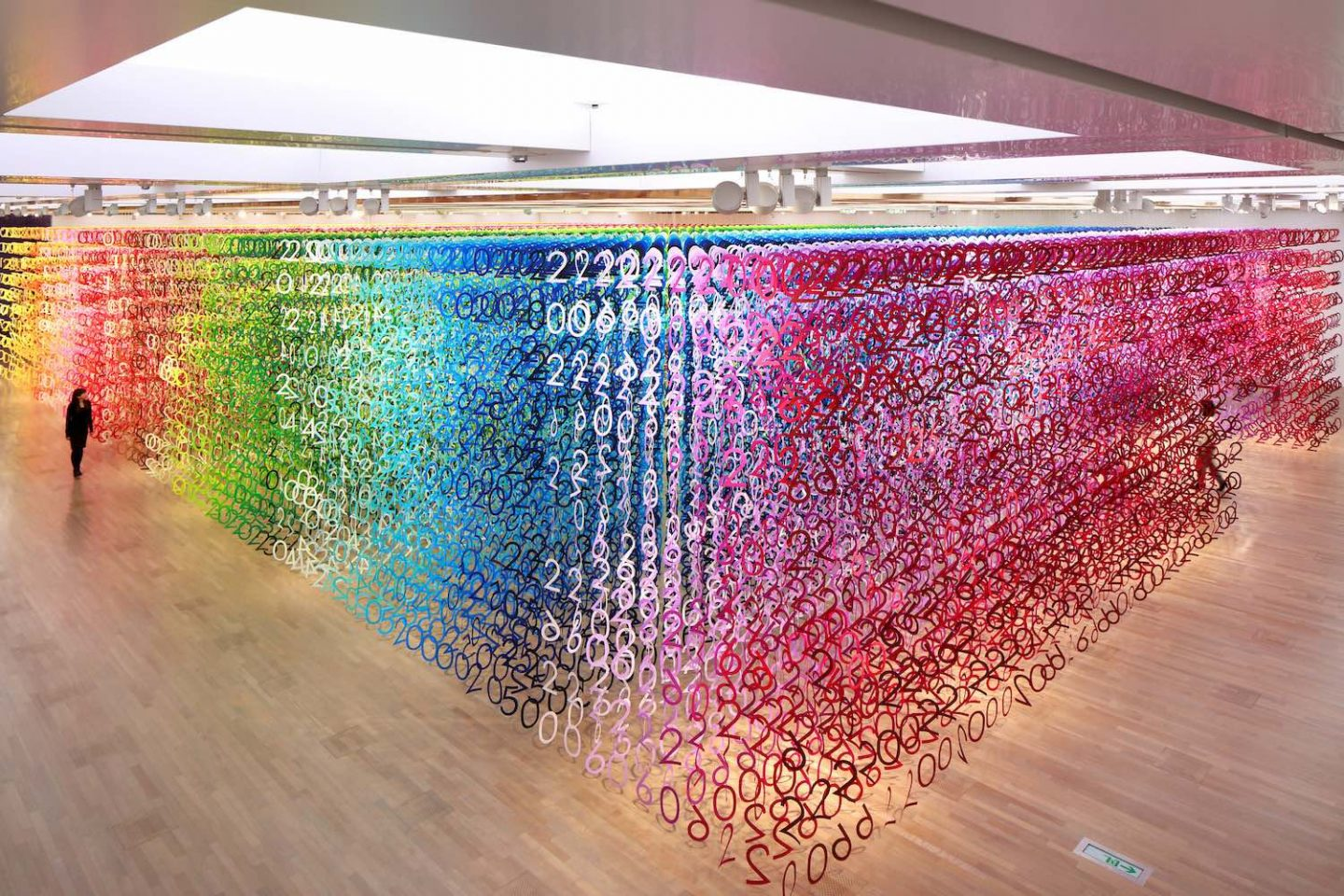 Art_Emmanuelle_Moureaux_Forest_Of_Numbers_03
