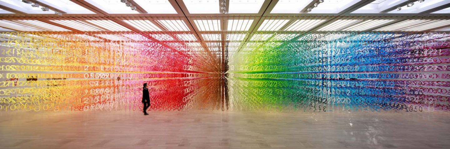Art_Emmanuelle_Moureaux_Forest_Of_Numbers_04