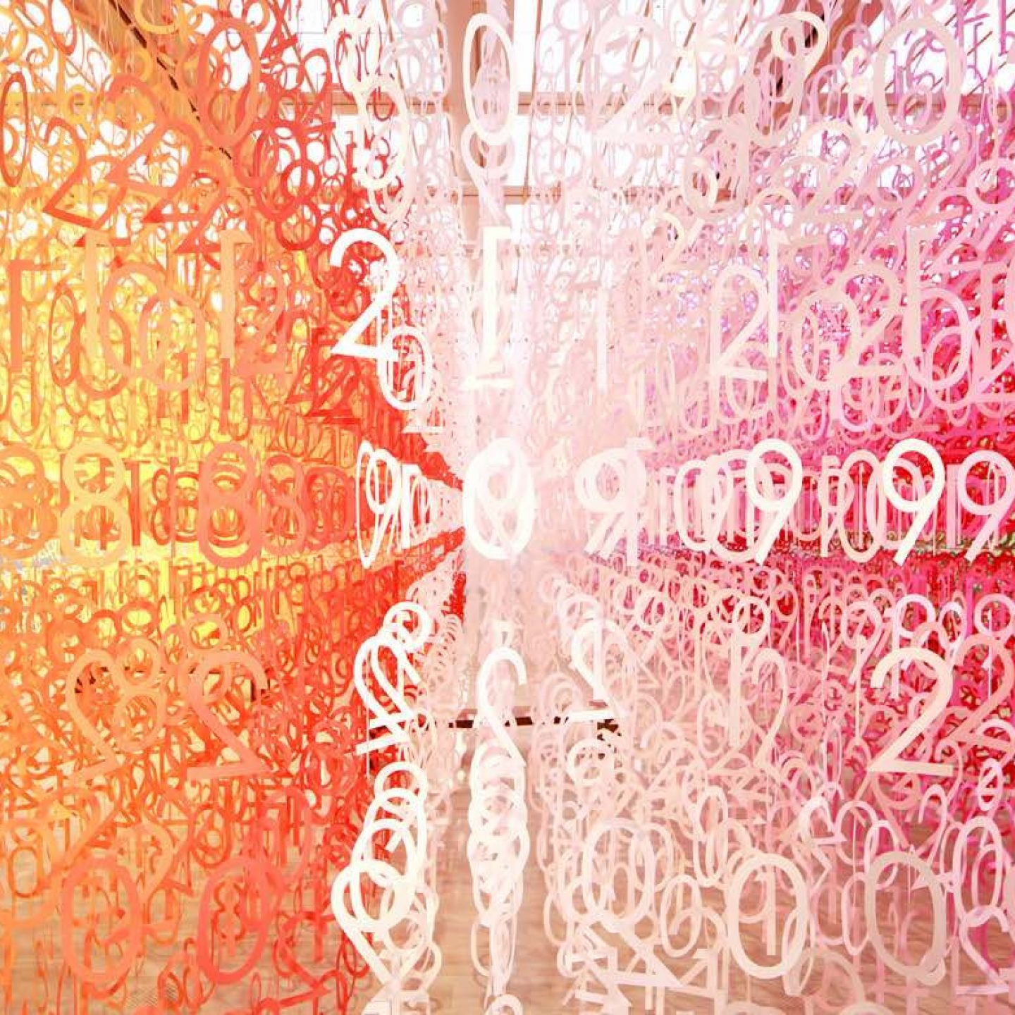 Art_Emmanuelle_Moureaux_Forest_Of_Numbers_06