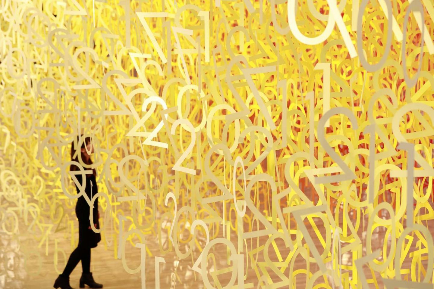 Art_Emmanuelle_Moureaux_Forest_Of_Numbers_10