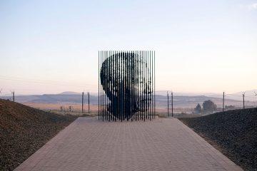 Art_Nelson_Mandela_Memorial_Marco_Cianfanelli_5