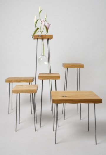 Design_Table_For_A_Flower_VJEMY_5